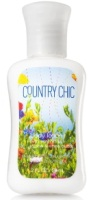 Bath & Body Works Country Chic Lotion