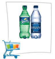 Dasani Coca Cola Coupon