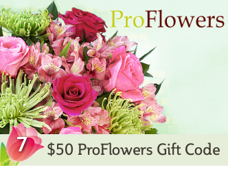 Highlights for ProFlowers. Flowers make a great gift for every occasion. Apologies, anniversaries and congratulations all benefit from a fresh floral spray from ProFlowers. In , ProFlowers was one of the first online flower delivery services on the still-young internet.