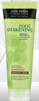 John Frieda Root Awakening