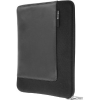 Belkin iPad Cover