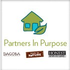 Recyclebank Partners in Purpose