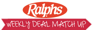 Ralphs Extreme Couponing