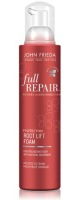 John Frieda Full Repair Root Lift