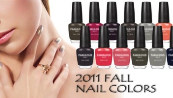 Save More Nail Polish Deal