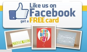 CardsDirect Free Card