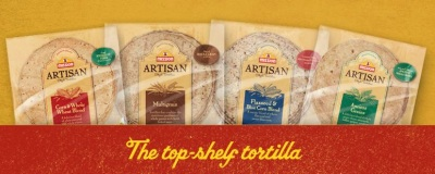 Mission Tortillas Printable Coupon