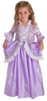 Target Rapunzel Costume Daily Deal