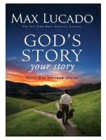 God's Story Your Story