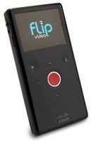 Flip Mino HD 3rd Generation