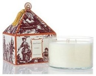 Canelle 3-Wick 26oz Candle