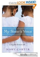 Sister's Voice
