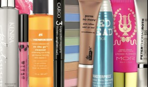 Bloom Beauty Products