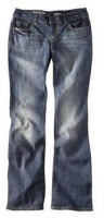Mossimo Junior Jeans
