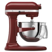 KitchenAid Professional Series 600 Mixer
