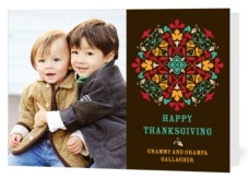 Thanksgiving Tiny Prints Coupon Code