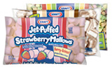 Jet Puffed Marshmallows