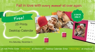 Walgreens Photo Center Coupon Code