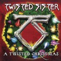 Deck the Halls Twisted Sister