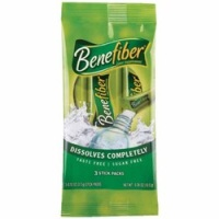 Benefiber Sticks 3-ct