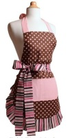 Flirty Apron Flash Sale