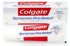 Colgate Sensitive Pro relief