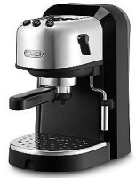 DeLONGHI Pump Driven Espresso Maker