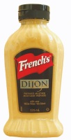 French's Dijon Coupon